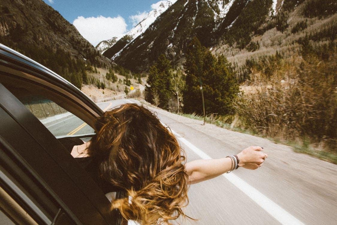 utazási balesetek