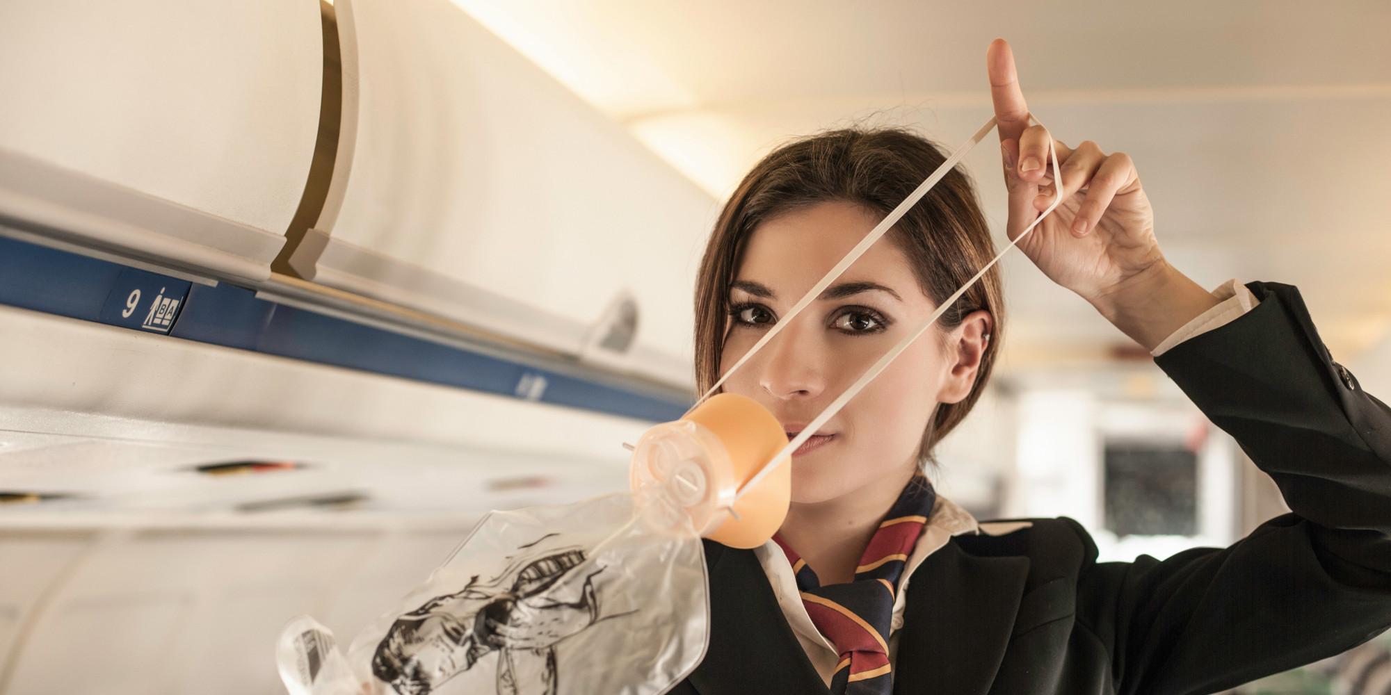 repülőbaleset