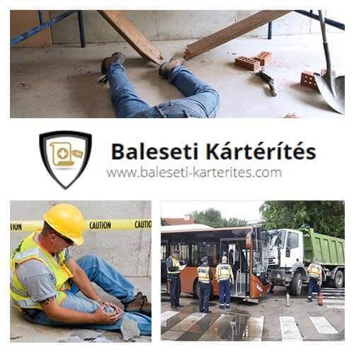 baleseti-karterites.com