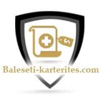 baleseti-karterites-nagylogo-v1
