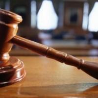 Munka Törvénykönyv
