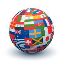 nemzetközi kártérítés
