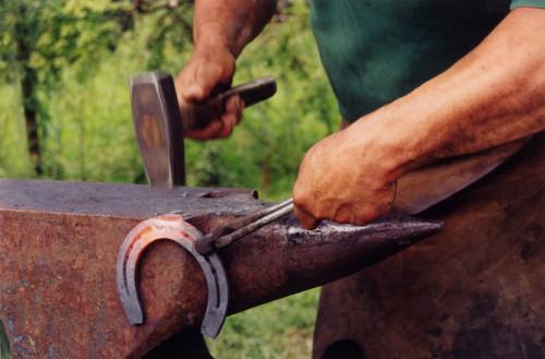 blacksmith-1622596