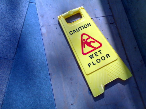 caution-wet-floor-sign-1-1444538