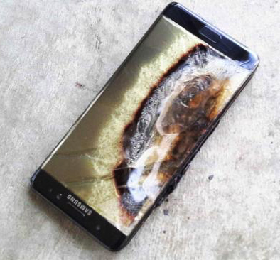 galaxy-note-7-overheating
